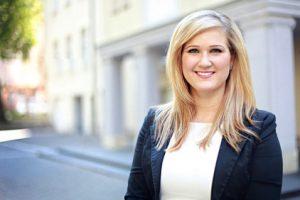 Anna Kummer