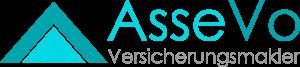 AsseVo Versicherungsmakler UG